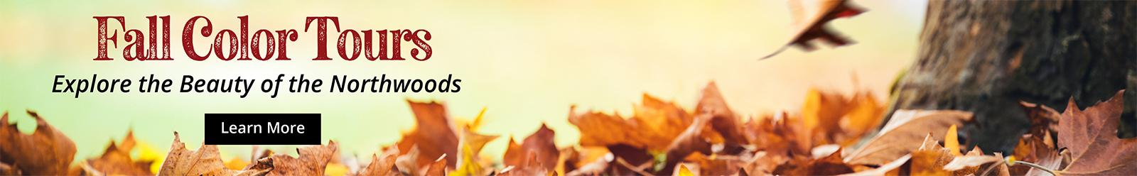 Fall-Color-Tours-Banner