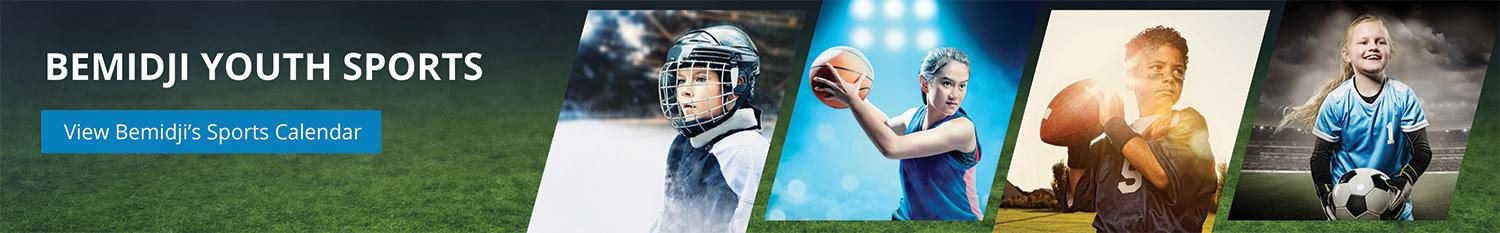 Bemidji-Youth-Sports